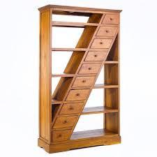 best 25 solid wood bookshelf ideas on pinterest metal projects