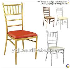 Wholesale Chiavari Chairs For Sale Alibaba Manufacturer Directory Suppliers Manufacturers
