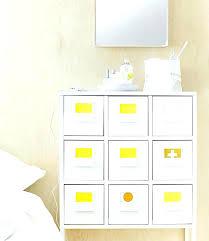 petit meuble rangement cuisine petit meuble rangement cuisine meuble rangement ikea pour collection