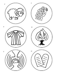 jesus storybook bible coloring pages glum
