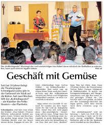 Sch Ler K Hen Verband Bayerischer Amateurtheater E V