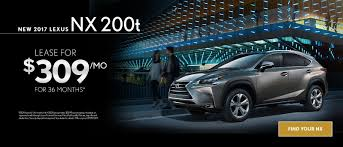 lexus rx400h tax lexus of mobile daphne u0026 gulf shores al new u0026 used car dealer