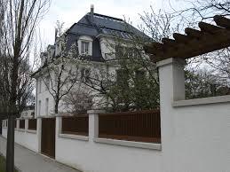Haus In Haus Thomas Mann Forum München E V