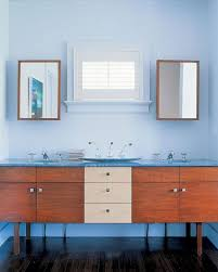 bathroom mid century bathroom vanity ikea mid century vanity