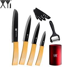 online get cheap knife serrated set aliexpress com alibaba group