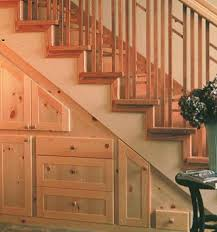 Texture Ideas by Terrific Fabulous Under Stair Storage Solutions With Massive Book