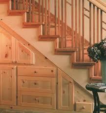 stunning under stair storage solutions ideas presenting open walk