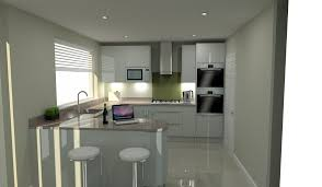 kitchen design glasgow beautiful scratch and dent kitchen appliances glasgow taste