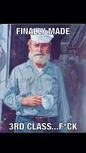 Funny Navy Memes - 100 best navy memes images on pinterest navy memes united