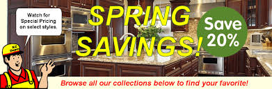 inexpensive kitchen cabinets for sale discount kitchen cabinets rta cabinets kitchen cabinet depot