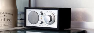 kitchen under cabinet radio cd player cabinet small kitchen radio the radio best small kitchen cd