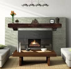 home design 81 amazing images of fireplace mantelss