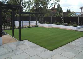 Modern Gardens Ideas 10 Modern Garden Design Ideas Design For Me