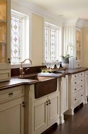 Boston Kitchen Cabinets A Lot Of Good Kitchen Cabinet Ideas In This Picture Books Worth