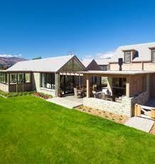 Barn Houses For Sale Nz Real Estate Millbrook Resort
