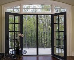 door patio door blinds on patio furniture for awesome patio dog