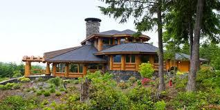 logcabin homes original log cabin homes ltd