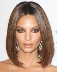 what does a bob haircut look like 38 bob hairstyles for 2018 bob haircuts to copy this year