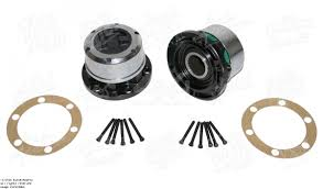 40250 01j00 free wheeling hubs manual eco free wheeling hubs