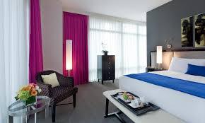 luxury hotel rooms suites in nyc gansevoort hotel rooms suites in nycgansevoort park avenue
