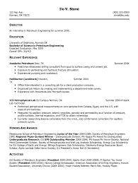 engineering resumes examples click here to download this project