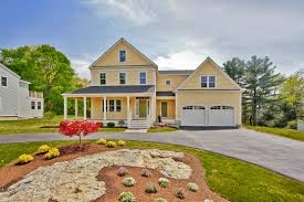 luxuryrealestateinma com luxury real estate in massachusetts