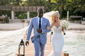 wedding dresses portland lace wedding dresses portland wedding dress ideas