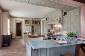 Kitchen Cabinets French Country Kitchen by French Country Kitchen Cabinets Kitchen Designs By Ken Kelly