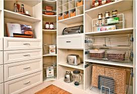 Kitchen Organizing Ideas Cabinet Kitchen Organize Ideas Riothorseroyale Homes Diy