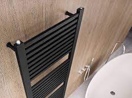 design radiatoren instamat design project en badkamerradiatoren