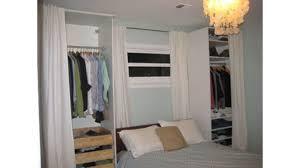 armoire de chambre ikea ikea armoire rangement chambre raliss com