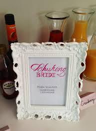 photo free bridal shower cupcake image
