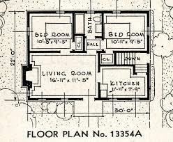 historic cape cod floor plans inspiring ideas 1950 cape cod floor plans 9 nikura