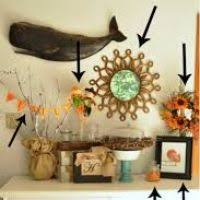 Home Decor News Topicshome Decor Ideas Saragrilloinvestments Com