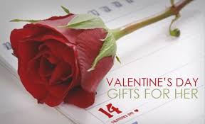 s day delivery ordering flowers for valentines day startupcorner co