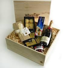 new zealand wine gifts wineplus