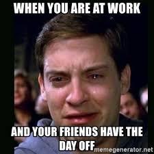 Inbetweeners Friend Meme - work friends meme 28 images oh your friend at work did