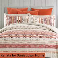 Duvet Covers Canada Online Heirloom Linens Canada U0027s Online Bedding Store Discount