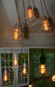 best 25 industrial light fixtures ideas on pinterest industrial