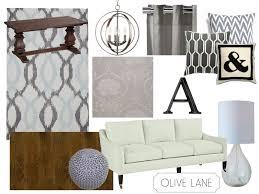 olive lane giuliana u0026 bill rancic u0027s home inspiration board