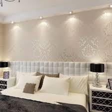 Wohnzimmer Design Wandgestaltung Uncategorized Zweifarbige Wandgestaltung Ideen Und Tipps Fr