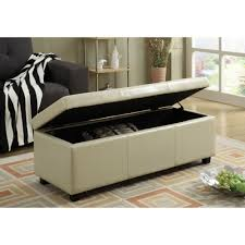 big lots outdoor ottoman bench ottoman argos faux leather storage big lots box outdoor