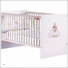 destockage chambre bébé meubles bébé belgique destockage chambre bébé 8017 chambre grise