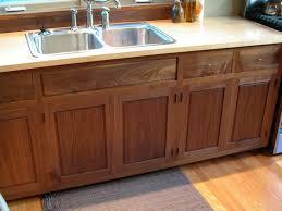 Standard Kitchen Corner Cabinet Sizes Kitchen 35 Building Kitchen Cabinets Building Kitchen