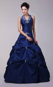 royal blue bridesmaid dresses 100 cheap blue prom dresses 100 royal blue light blue prom