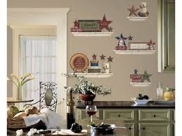 ideas to decorate kitchen walls collection how to decorate a large kitchen wall photos free