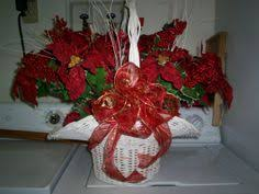 Entryway Baskets Spring Entryway Basket Ideas For Events Pinterest Entryway