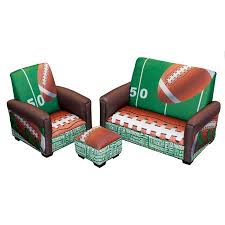Childs Sofa Chair Cheap Kids Sofa Chair And Ottoman Set Find Kids Sofa Chair And