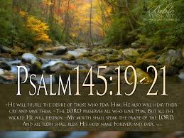 photo collection wallpapers christian scripture