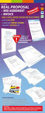 Pages Invoice Templates 135 Best Invoice Templates Designs Images On Pinterest Invoice